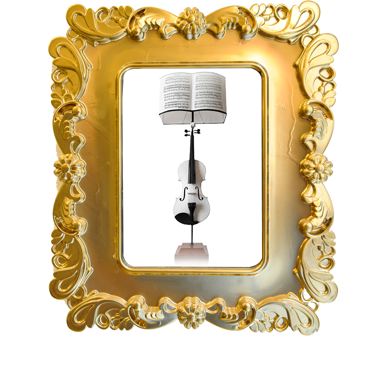 Lamp bought by the Principality of Monaco
