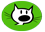 giantcat-logo_ellittic-livelli